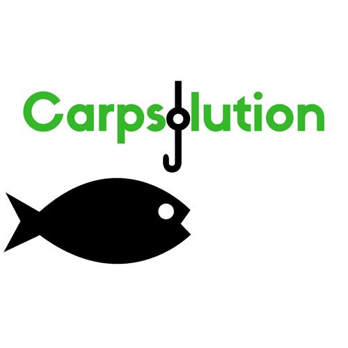 Carpsolution Logo