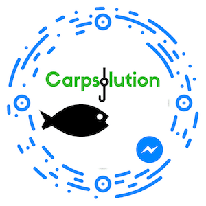 Carpsolution Facebook Messenger