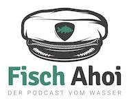 Fisch Ahoi Logo